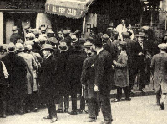 1924_El_Fey_107_W45