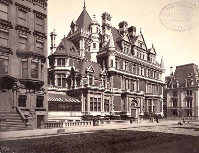 Cornelius-Vanderbilt-II-House-Fifth-Avenue-NYC
