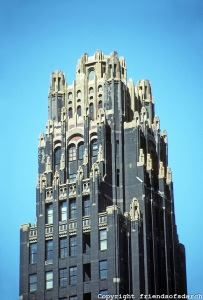 NYC057