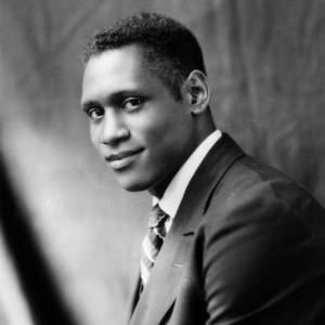 Paul_Robeson1