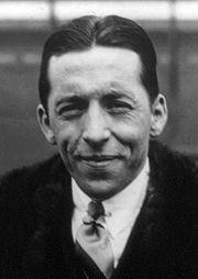 180px-Ralph_Barton_1926