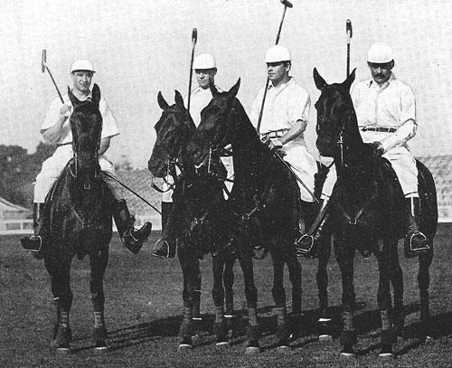 1911-American-team