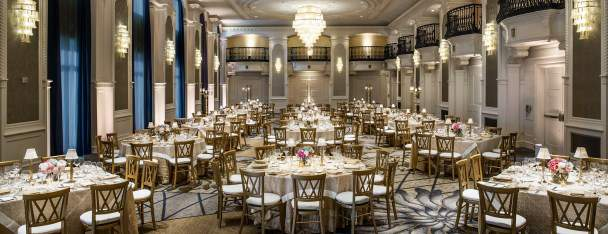 Detroit-Wedding-Venue-in-our-Venetian-Ballroom