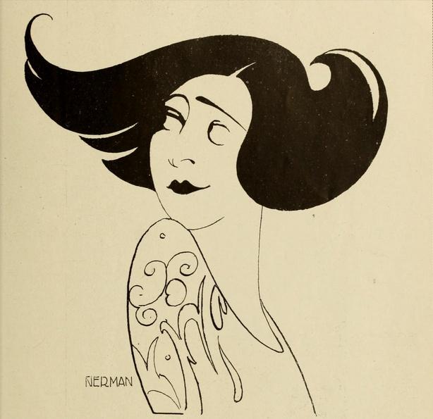 nazimova-nerman-caricature