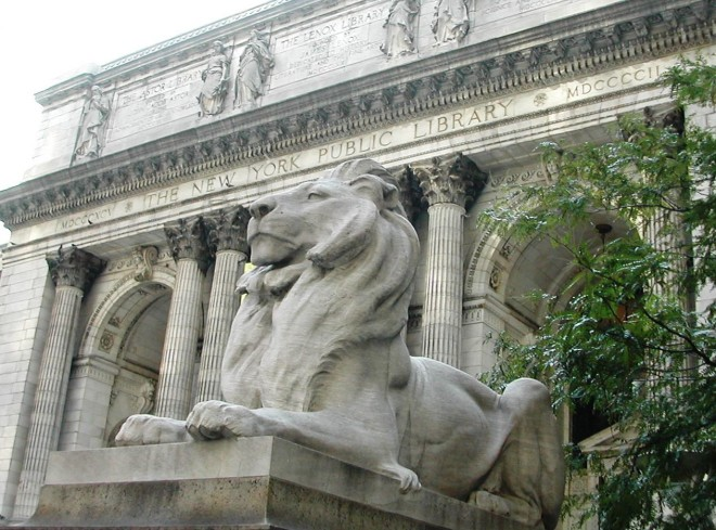 New_York_Public_Library_060622
