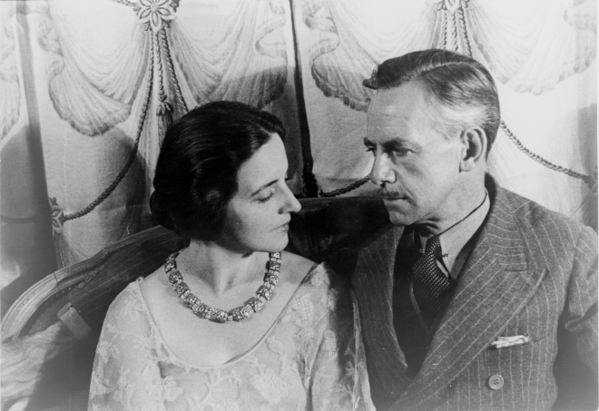 Portrait_of_Eugene_O'Neill_and_Carlotta_Monterey_O'Neill