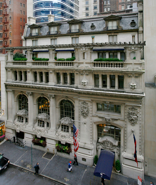 new-york-city-yacht-club-jeffrey-erb1