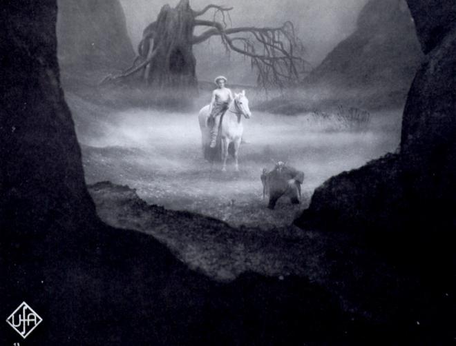 Nibelungen_film1