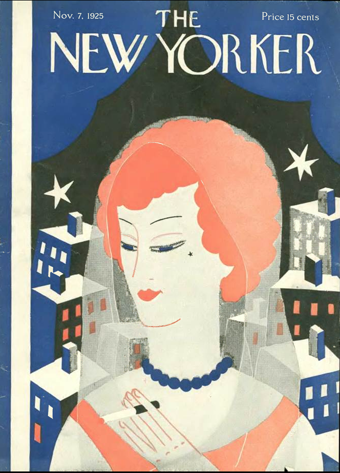 The New Yorker - Sept 18, 2017