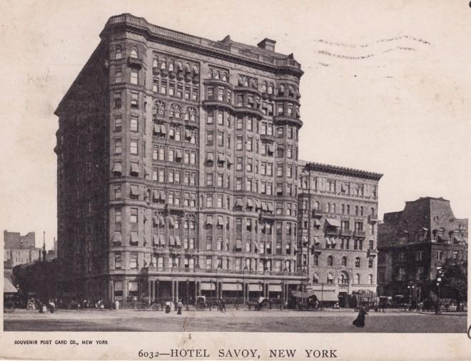 Hotel-Savoy-hres