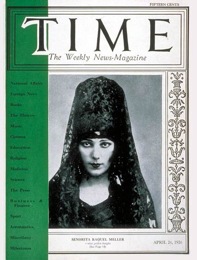 Raquel_Meller_Time_magazine_cover_April_26,_1926