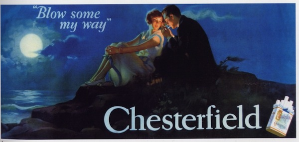 154997-chesterfield2