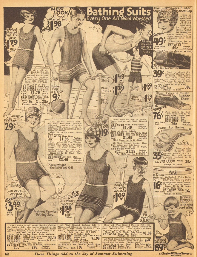 1926-CW-3_Page_19-mens-swimsuit