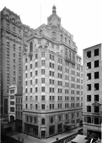 aeoliean 1-13-1927