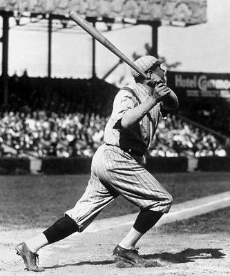 babe-ruth2_display_image1