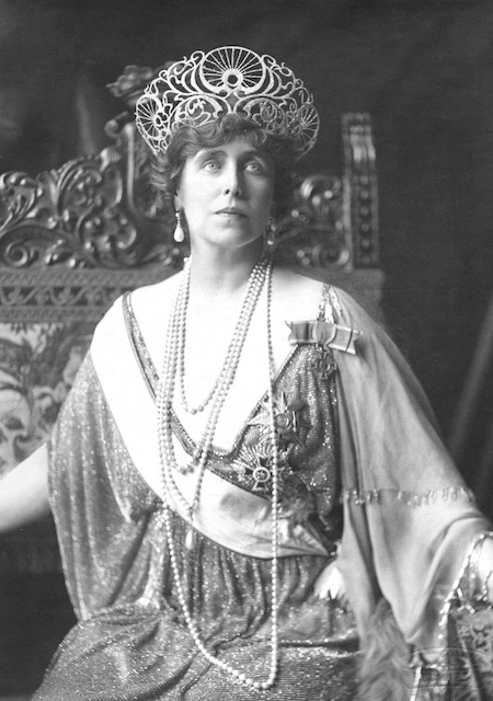 queen-marie-of-romania-photo-232
