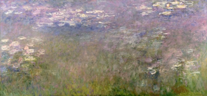 Claude_Monet,_Water_Lilies,_ca._1915-1926