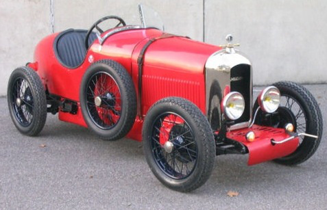 1927-amilcar