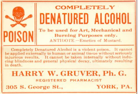 denatured-alcohol-vickyloebel.com