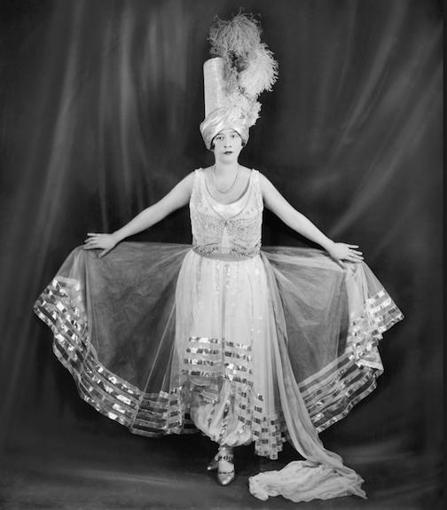 Beuax arts 1928 NYT