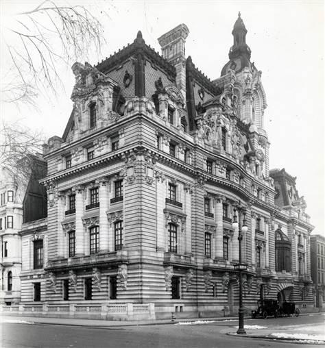 Clark-family-home-1907