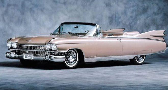 1959-Cadillac-Eldorado-1024