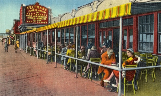 feltmans_coney_island-3