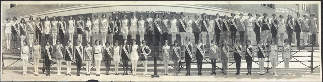 miss_america_contestants_1925