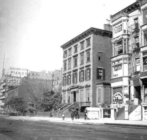 van-buren-mansion-1906-oct-14