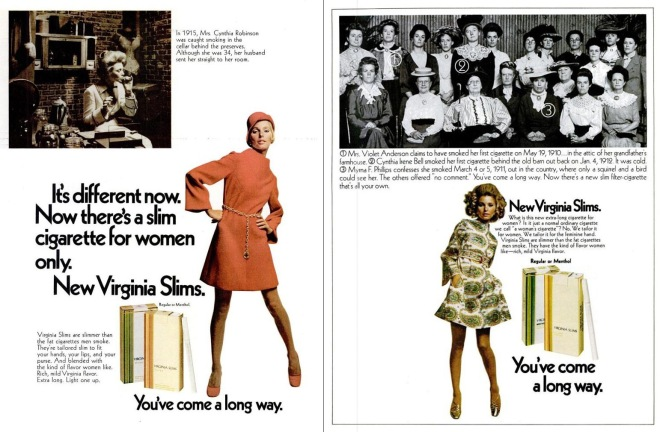 1968-virginia-slims-ad