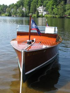 1024px-1928_chris_craft_cadet