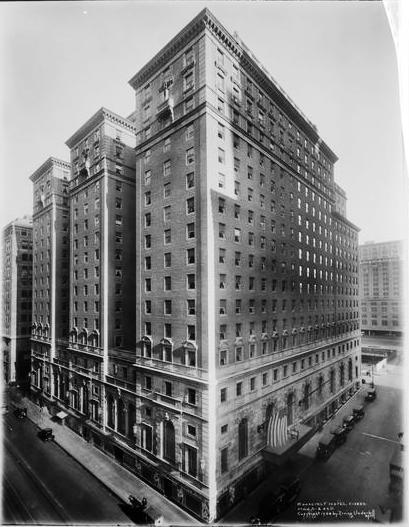 roosevelt-hotel-1924