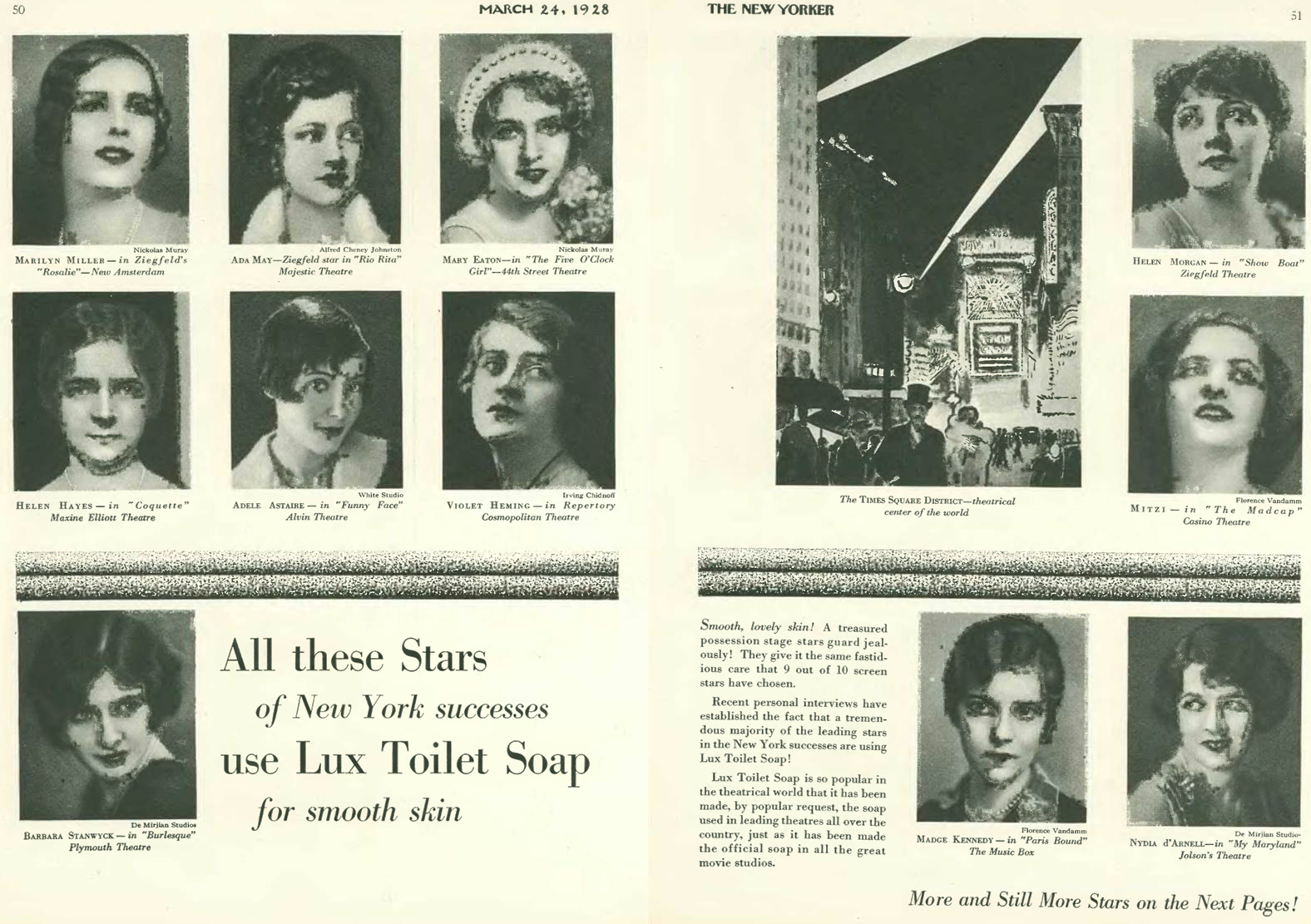 Bambi Northwood Blyth AUS,Angel Parker Hot clip Barbara Perez (b. 1938),Vendela Kirsebom NOR 1997
