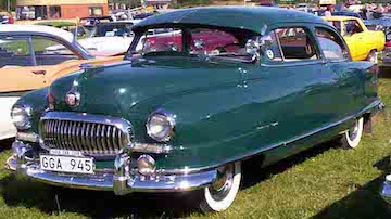 Nash_Stateman_2-Door_Sedan_1951